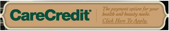 CareCreditButton